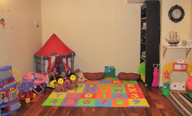 Day Care - Picture 4